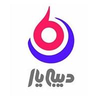 لوگوی دیبییار