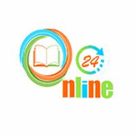 کتاب آنلاین24
