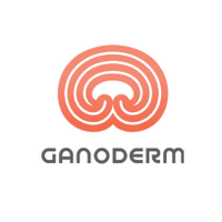 گانودرم