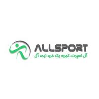 لوگوی آلاسپرت