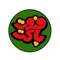 لوگوی فروت پاکت