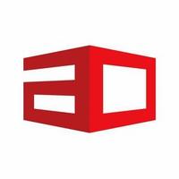 لوگوی آهن آنلاین