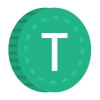 لوگوی تترلند