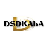 لوگوی دیاسدیکالا
