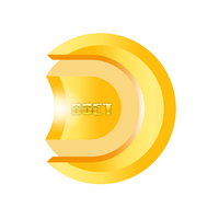 دوئت، وب سایت و اپلیکیشن رایگان برگزارکننده مسابقات آنلاین