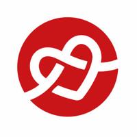 لوگوی حامی شاپ