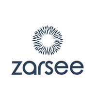 لوگوی زرسی