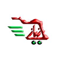 لوگوی ایراننیاز