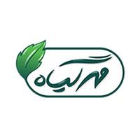 مهر گیاه، شرکت (پدیده سبز) تولید کننده انواع دمنوش های گیاهی