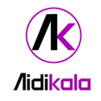لوگوی آیدیکالا