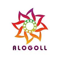 لوگوی الوگل