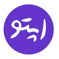 لوگوی اپتو