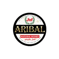 لوگوی آریبال