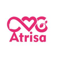 لوگوی آتریسا