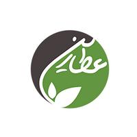 لوگوی عطارین