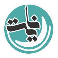 لوگوی عکس نایت