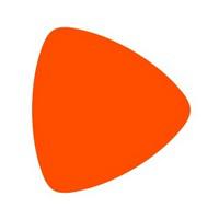 لوگوی بافیلو