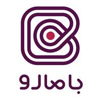لوگوی بامارو