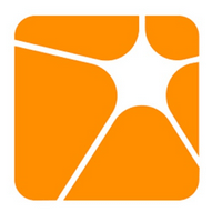 بانکینو، نئوبانک تمام دیجیتال تجربه ای مدرن و متفاوت در کنار امنیت بالا. در این صفحه از کدهای تخفیف و کد معرف بانکینو جهت افتتاح حساب و جشنواره ها بانکداری دیجیتال بانکینو مطلع خواهید شد.