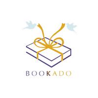 لوگوی بوکادو