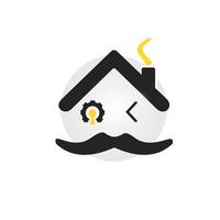 املاک باشی، اجاره آنلاین روزانه خانه، ویلا و سوئیت در سراسر ایران