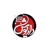 لوگوی داریوشمارکت