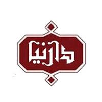 لوگوی دارنیا