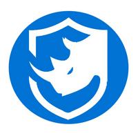 لوگوی ایبو