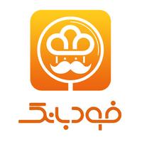 لوگوی فودبانک
