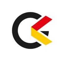 لوگوی ژرمنکالا