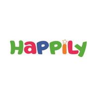 لوگوی هپیلی