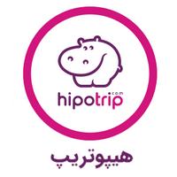 لوگوی هیپوتریپ
