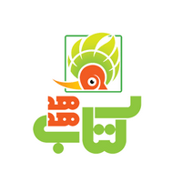 لوگوی کتابهدهد