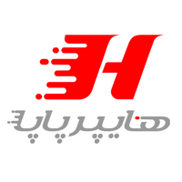 لوگوی هایپرپاپا