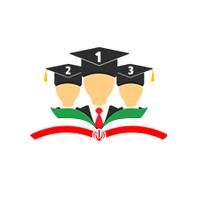 لوگوی آکادمی مجازی ایران 123