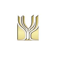 لوگوی جامآفرین