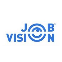 لوگوی جابویژن