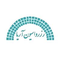 لوگوی رزرواسیونآریا