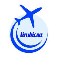 لیمبیکسا