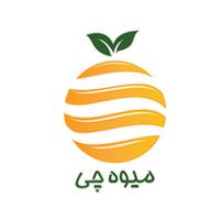 لوگوی میوهچی