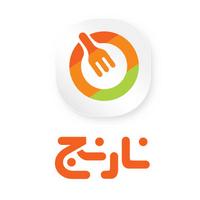 لوگوی نارنج