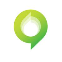 آیگپ، اپلیکیشن پیام رسان راحت، سریع، امن و یکپارچه