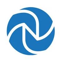 لوگوی نورنگار