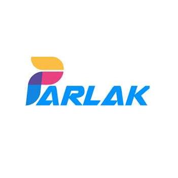 لوگوی پارلاک مارکت
