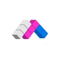مگین، سامانه طراحی وب و گرافیک، ارائه کننده خدمات سئو و بازاریابی تبلیغات پیامکی و شبکه های اجتماعی، مشاوره در کسب و کار و برندسازی