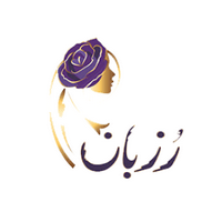 لوگوی رزبانباکس