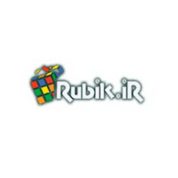 لوگوی روبیک