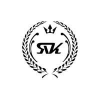لوگوی سدیوس