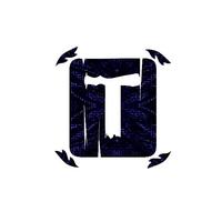 لوگوی تایب