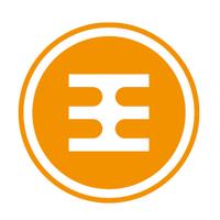 لوگوی یوبیتکس